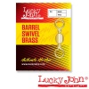 Вертлюги Lucky John BARREL 022 10шт.