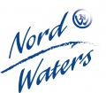 Балансиры Nord Waters