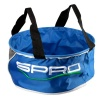 "Ведро для корма SPRO ""TEAM BAITBUCKET WITH LID DIA.37XH20CM"""